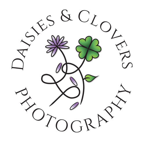 Daisies and Clovers Photography, Temecula, CA Area