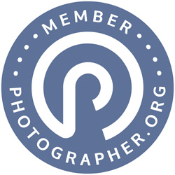 Member Photographer.org